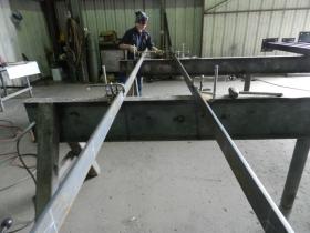 LadderFab2