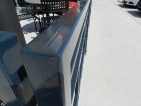 HandrailsB