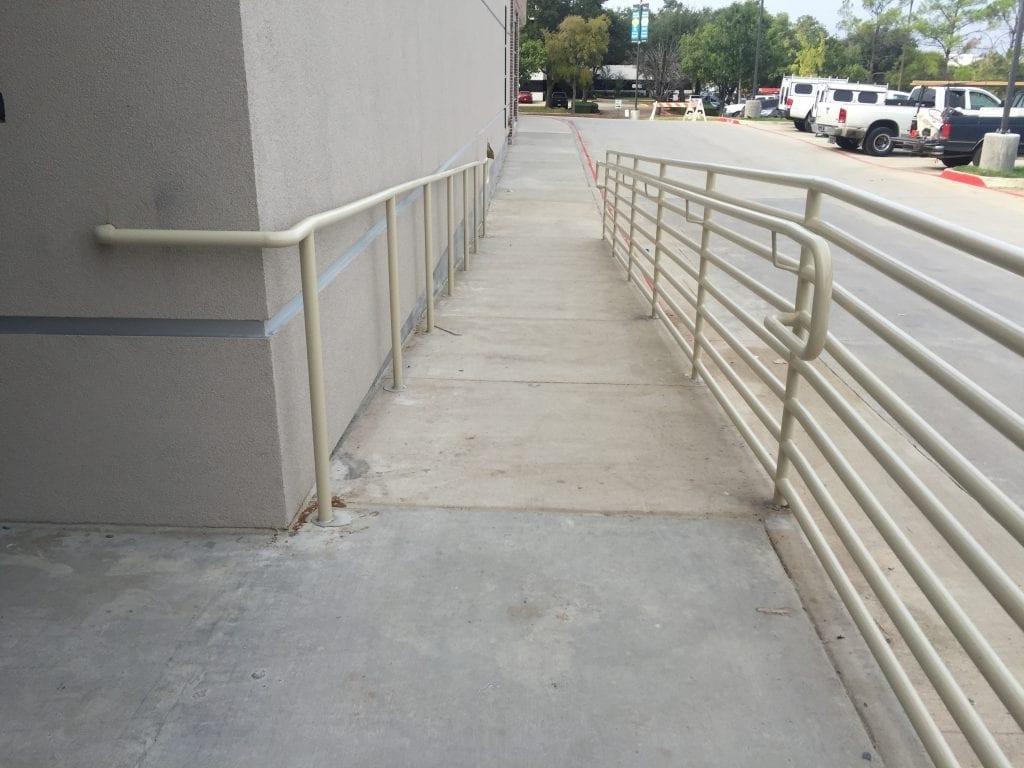 handrail-install-b
